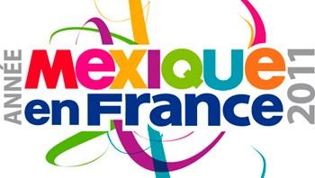 2011, année du Mexique en France