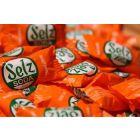 Bonbons mexicains Selz Soda - Caramelos Selz Soda