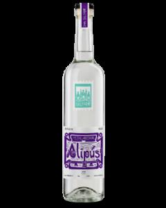 Mezcal - ALIPUS San Balthazar - 47,6 °