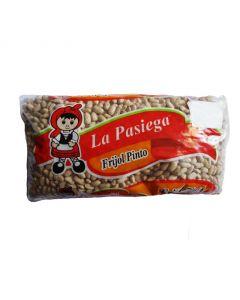 Haricots bruns secs - Frijoles bayos seco en grano - 1 kg