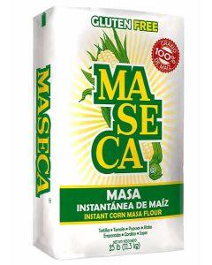 Maseca - Farine de maïs - 2 kg