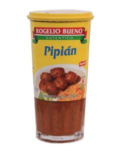 Sauce Pipian