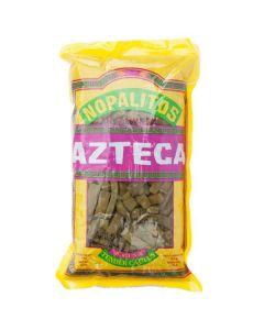 Cactus - Nopales
