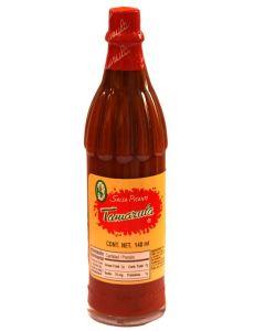 Sauce Tamazula