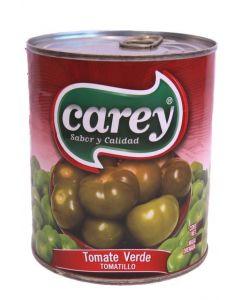 Tomates vertes - Tomatillos