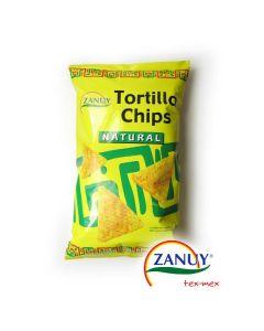Nachos - Tortillas Chips