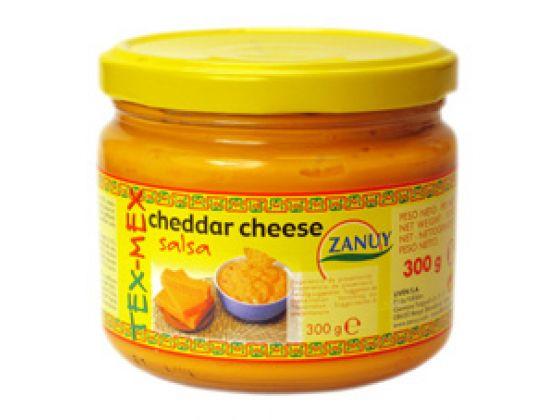 Churros a la mexicana a la d couverte du mexique - Sauce fromage pour tacos ...