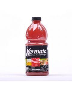 Jus de Tomate - KERMATO