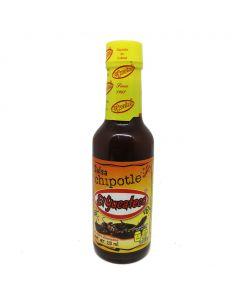 apporte une touche douce amère idéale pour toutes marinades ou agrémenter les fajitas.