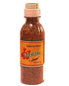 Sauce en poudre - La Valentina